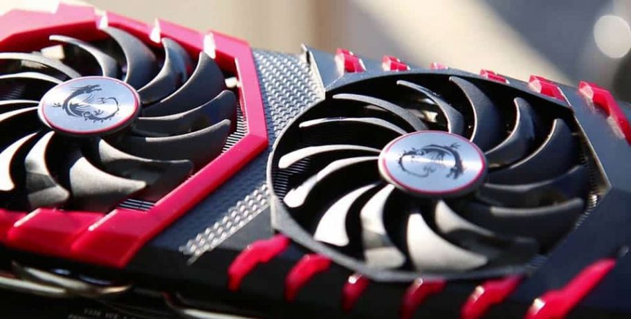 Why Your GPU Fans Are Not Spinning? Here Is a Complete Guide