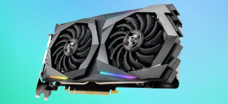 Best Graphics Cards for Ryzen 3 3200G in 2021