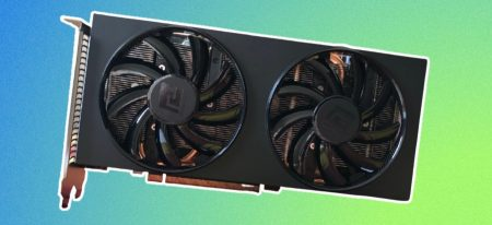 Best Graphics Cards for Ryzen 5 3400G in 2021