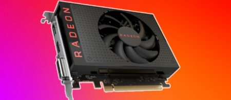 Best GPU for Ryzen 3 2200G in 2021