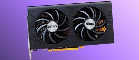 Best Graphics Card for 300 Watt Power Supply in 2021