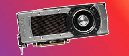 Best Graphics card for AMD FX 8350 in 2021