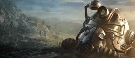 Best Graphics Cards for Fallout in 2021