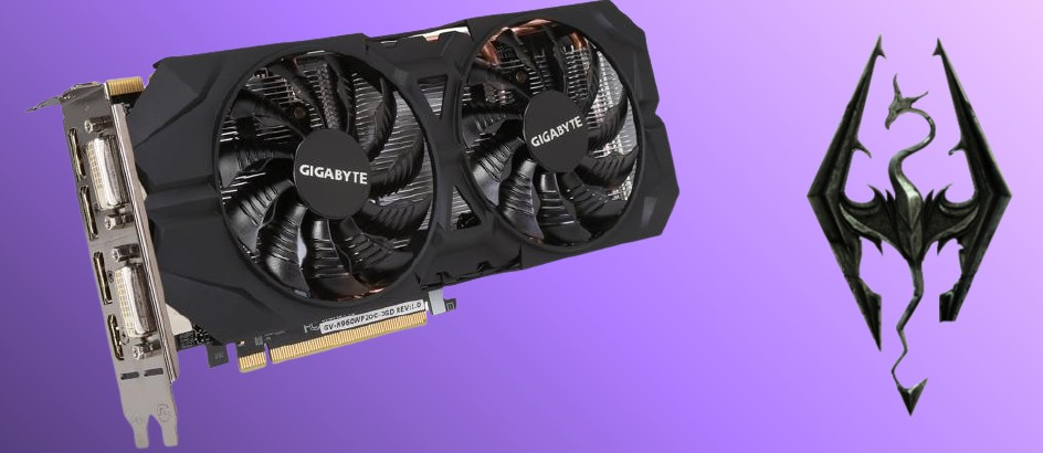 Best Graphics Cards for Skyrim in 2021