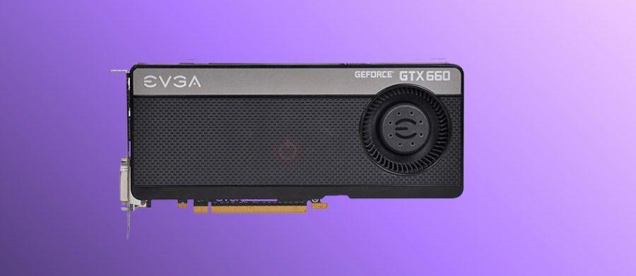 Best GPU for Streaming in 2021