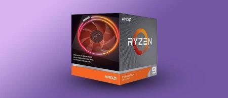 Best CPUs for Radeon RX 6800 XT in 2021
