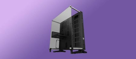 Best Horizontal PC Cases in 2021