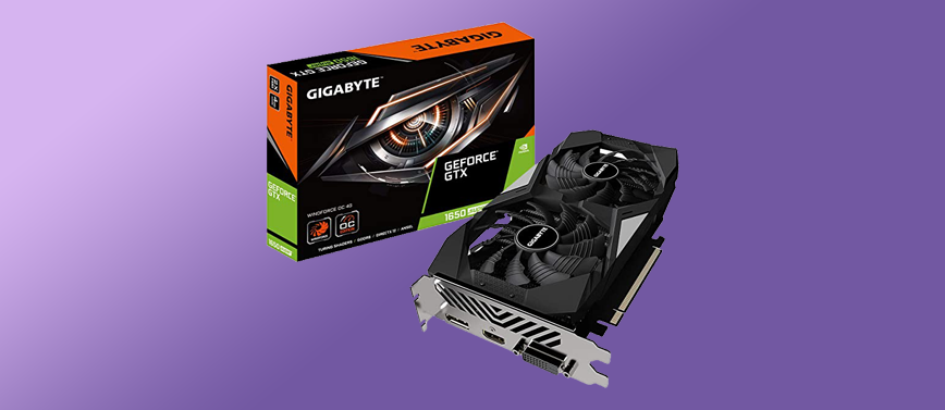 Best Linux Graphics Cards in 2021