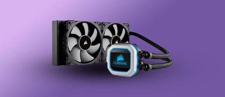 Best Liquid CPU Coolers in 2021