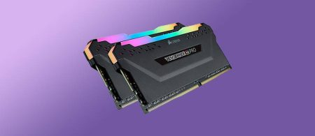 Best RAM for Gaming in 2021 – Expert Reviews