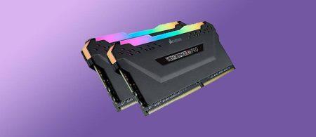 Best RAM for i5 11600k in 2021
