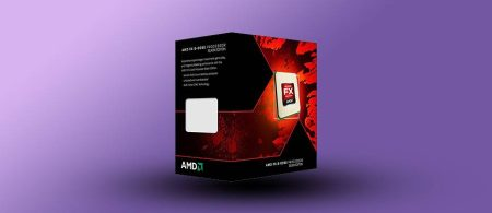 Best AM3+ CPUs in 2021 – Experts Guide