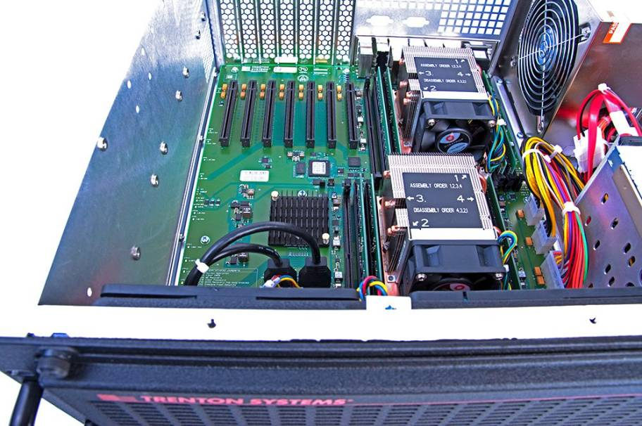 Benefits of Dual CPU Motherboard and Role in Gaming
