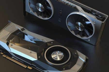 How Hot Is Too Hot for a GPU?