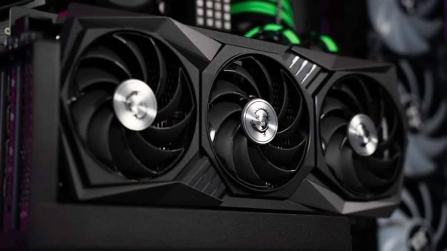 What Is the Optimal CPU and GPU Temperature?