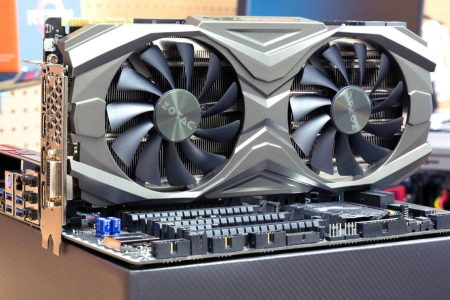 How to Overclock Your GPU – Guide