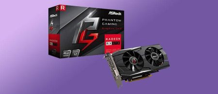 Top AMD Graphics Cards in 2021 – Buying Guide