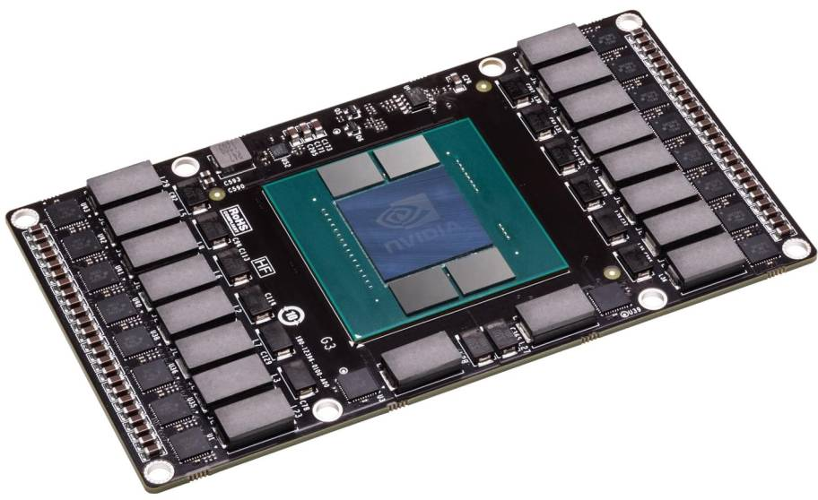 What Is Vram, and How to Increase It?